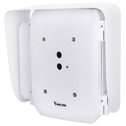 Cabinet for Speed dome IP66 VIV-AT-CAS-001