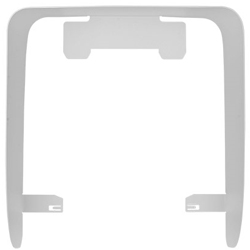 Sunshield for AT-CAx Series Cabinet VIV-AT-SUN-001