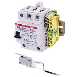 Power Safety Kit VIV-AT-SWH-000