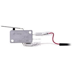 Door Open/Close Detection Switch VIV-AT-SWH-002