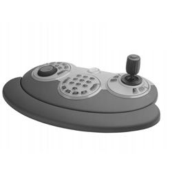 Speiclaist Keyboards for CCTV Control KBD 5000