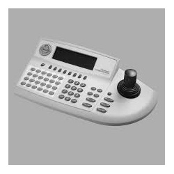 Speiclaist Keyboards for CCTV Control KBD9700