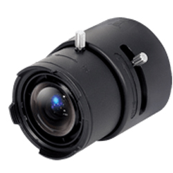 3.1~8mm, F1.2, auto-Iris, 1/2.7″ VIV-AL-232