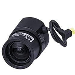 2.8~8.5mm, F1.2, P-iris, 1/2.7″ VIV-AL-246