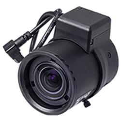 2.8 ~ 8mm, F1.2, P-iris, 1/3″ VIV-AL-247
