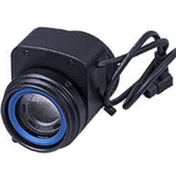 12~50mm, F1.8, P-iris, 1/1.7″ VIV-AL-248