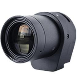 12~40mm, F2.3, P-iris, 1/2″ VIV-AL-24A