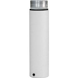 Pendant Pipe (40cm) (1.5″ PS11) VIV-AM-117