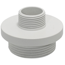 Adapter Ring for Speed Dome VIV-AM-519