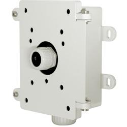 Junction Box VIV-AM-711