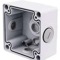 Outdoor Junction Box VIV-AM-714