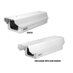 EH4700 Series