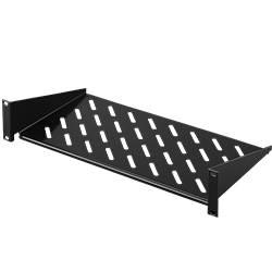 Component Shelf 100kg D400-600