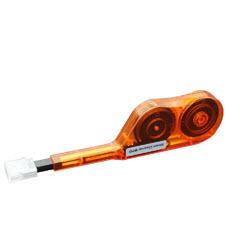 Fibre Optic Cleaner MPO/MTP®