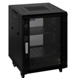 RTx Cabinet – 12RU 600W 600D