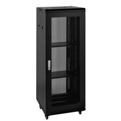 RTx Cabinet – 27RU 600W 600D
