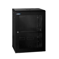 WRH Cabinet – 24RU 600W 550D Acrylic Door