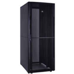 iQ Cabinet – 42RU 600W 1090D