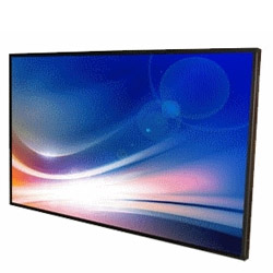 42″ LCD Display – Sunlight Readable 1000 nits, LED Backlight, Full HD 1920 x 1080, Contrast Ratio 6000:1
