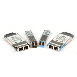 155Mbps SFP BWDM + 70 Deg C