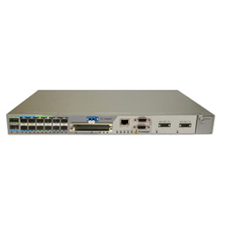 The PL-1000GT is an advanced 1U Multiservice 8G/10G/40G/100G Coherent Muxponder/Transponder for long haul applications