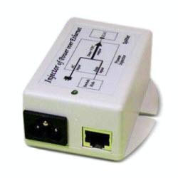 Single Port 100-240VAC Input, 24VDC, 19.2 Watt