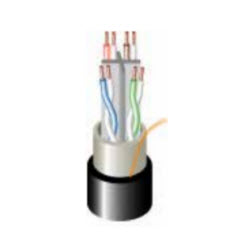 PowerCat 6 U/UTP C6 Underground Cable