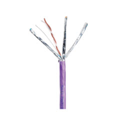 PowerCat 6A U/FTP Cable