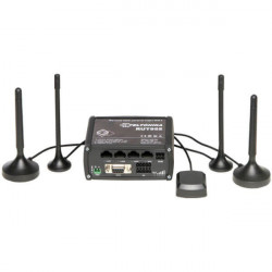 RUT-955 Industrial 3/4G LTE Router