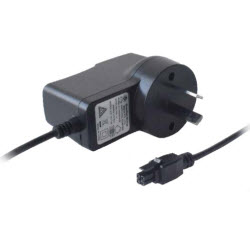 RUT-240/950 AU Power Adapter