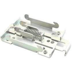 Metal DIN Rail Adapter RUT950/955 Series