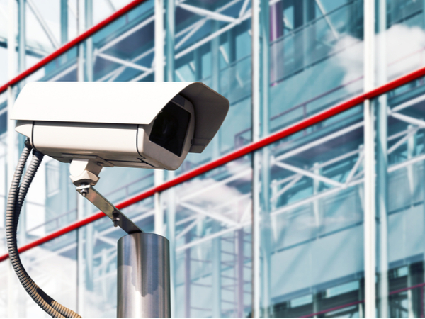 Innovative surveillance solutions across the globe