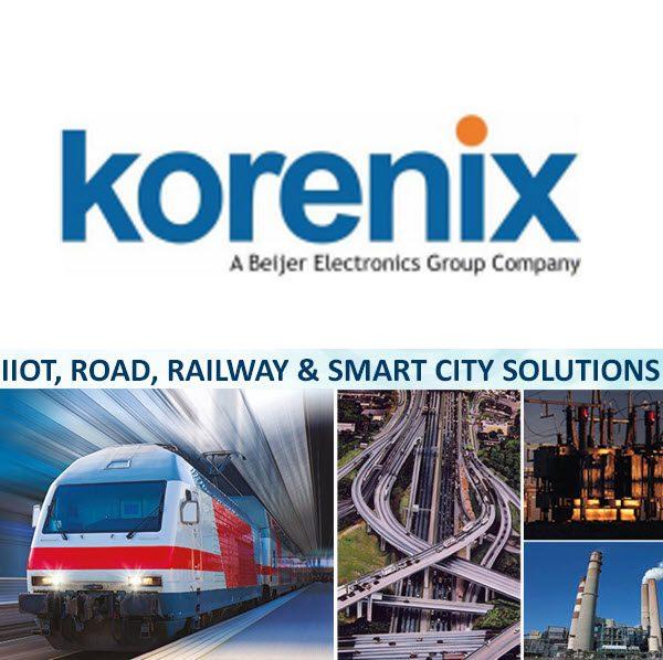 Koenix Verticals Case study
