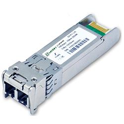 10G SFP+ Transceiver LR 10km
