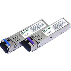 1.25Gb 20klm 1310T/1490R SM (Standard Code)