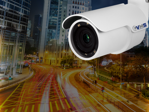 OSA - Reliable CCTV Solutions