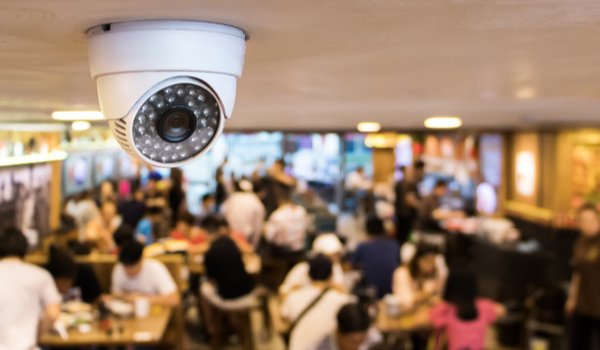 Providing critical CCTV solutions