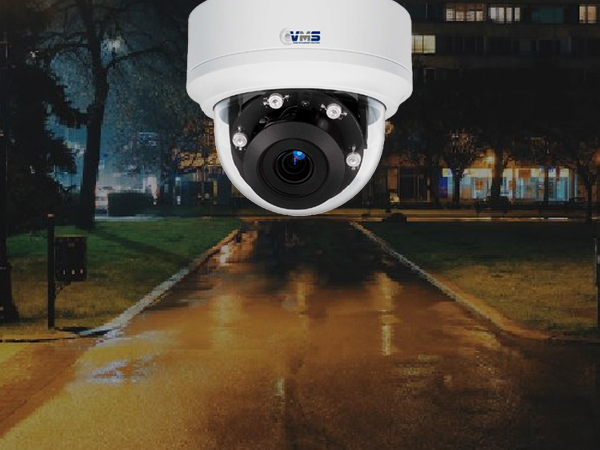 The future proof capabilities of OSAs VMS CCTV