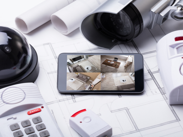 OSA-DVRs-and-IP-cameras-paving-the-way