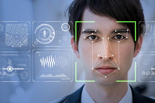 OSA-The-era-of-facial-recognition