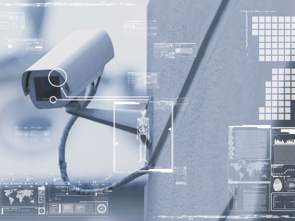 OSA_Future-capabilities-of-CCTV