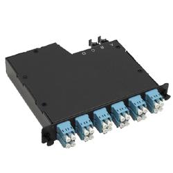 CoreLink Plus MTP® Cassettes