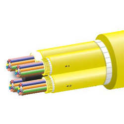 Subgroup Series Fibre Optic Cable