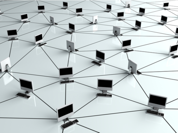 Innovative and comprehensive network solutions