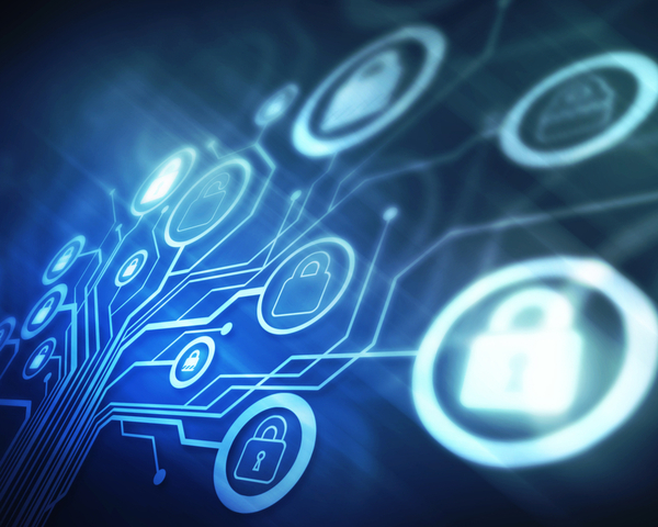 Securing our customers' networks
