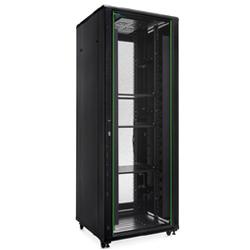 Floor Standing Cabinets