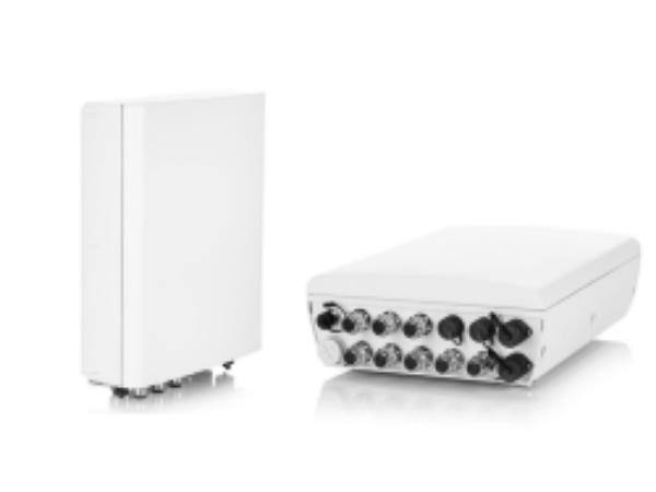 Radwin smart node product