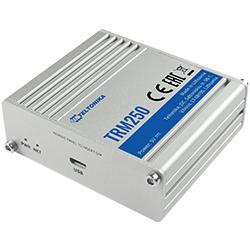 TRM250 Industrial CATM1 NB/IoT Cellular Modem