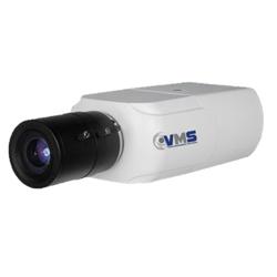 Ultra WDR IP Box Camera – VMS-CS-I-X-2