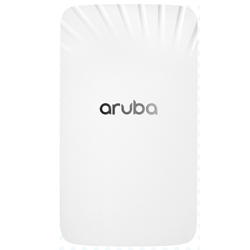 Aruba 500H Series Hospitality Access Points